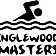 Inglewood Masters Swimming Club